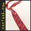 うたの☆プリンスさまっ♪◆ 制服のネクタイ◆コスプレ小道具