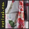 艶漢~アデカン~◆1巻表紙◆吉原詩郎1巻表紙コスプレ衣装