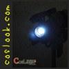 GANTZ(ガンツ) Xガン(LED付き) コスプレ小道具