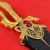 マギ アリババ アモンの剣 コスプレ小道具
