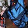 刀剣乱舞「小夜左文字」袈裟、袈裟の装飾コスプレ小道具