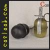 小道具◆武器類◆手榴弾模型コスプレ小道具