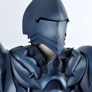 Fate/Zero バーサーカー コスプレ衣装