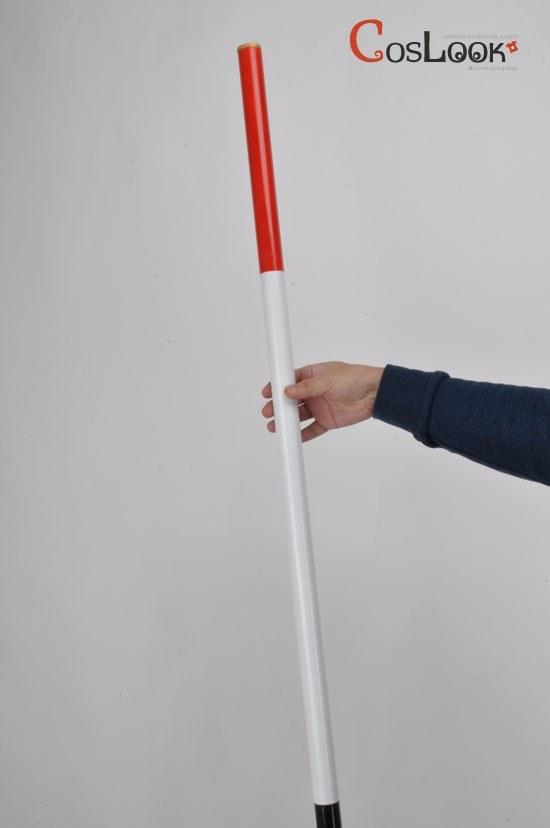 ブレイブルー ライチ=フェイ=リン 武器 オーダーメイドコスプレ小道具