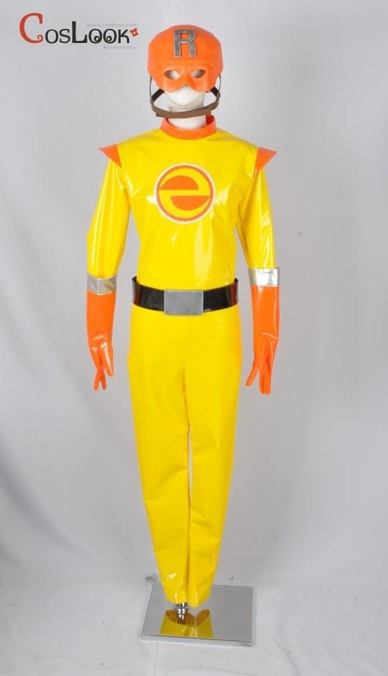 イベント用 オリジナル オーダーメイドコスプレ衣装
